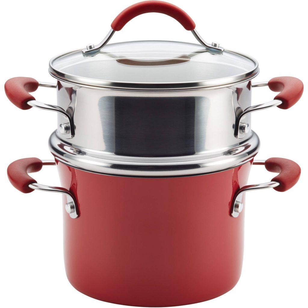best steamer pot