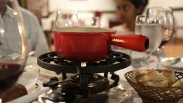 Best Fondue Pot- 10 Products To Consider