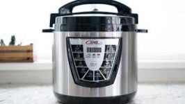 Best Instant Pot For Cooking Rice- Our List Of 10 Products To Consider